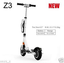 Airwheel Z3 MARS ROVER, scooter électrique trottinette