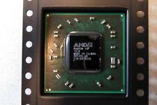 New Original AMD BGA Chipset 216-0674026 Class A