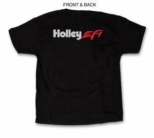 Holley EFI 10021-XLHOL T-Shirt