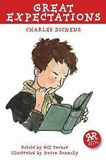 Great Expectations by Charles Dickens (Paperback, 2007)