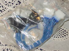 Generac 0K1756 Harness Adapter, for Generac 0H6680Tsrv, New Sealed Package!