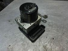 Seat Leon Cupra R 225 1.8T ABS Pump 8N0614517D +ECU module Controller 8NO907379G