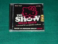 Vari – Hello Kitty The Show