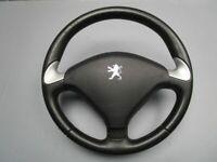 Peugeot 307 Cc (3B) 2.0 16V Volante 96467818
