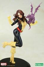 Kitty Pryde Bishoujo Statue Kotobukiya Marvel NEW SEALED