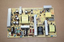 Viewsonic N3246W VS11457-IE LCD TV Power Board 715T1624-1-VS