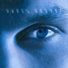 Fresh Horses 0888750092922 by Garth Brooks CD