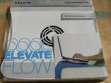 BELKIN LAPTOP COOLER F5L001