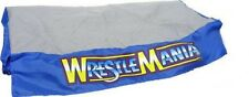 WWE Wrestling Playsets Official Scale Ring Mat Cover