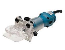 Makita 3708FC - Fraesmaschine