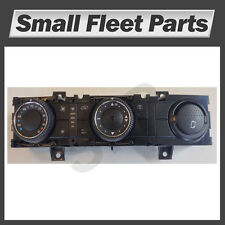 Car and Truck Heater Parts for Freightliner for sale | eBay
