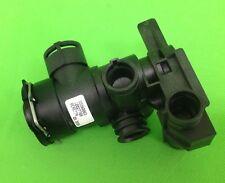 Vokera Mynute, Vibe & Vision Heating Manifold/Cartridge 10027768 *New*