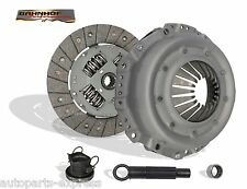 CLUTCH KIT BAHNHOF HD FOR 10/95-1998 DODGE DAKOTA PICKUP TRUCK 2.5L 4Cyl