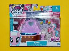 My Little Pony: Friendship is Magic - Aloe Boutique Spa Set (New)