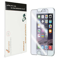 Apple® iPhone® 6 Plus 5.5'' Premium High Definition (HD) Clear Screen Protector