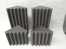 Acoustic Foam Studio Pack