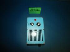 Minarik Electric WP52 Control For 1/8HP Shunt Motor 115Volt 5Amp 50-60Hz