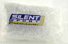 Universal Silent Sport Exhaust Wool Baffle Packing for 2 Stroke Engines 250g