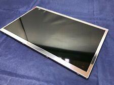 Ampire TFT LCD Colour Display, 10.1in WSVGA, 1024 x 600pixels AM-1024600L2TMQW-0