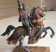 St.Petersburg Elite Nevskaya Studio - Mounted Knight ( RV10 )