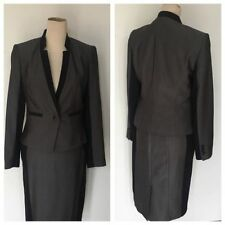 Single Breasted Suits & Tailoring for Women 8 Trouser/Skirt