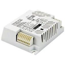 Tridonic PIÈCE 2x26 3 Pile TC D'urgence Combo Pistes 2 x 26w API lampes 89899984