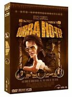 Bubba Ho-Tep (Special Edition, 2 DVDs) von Don Coscarelli | DVD | Zustand gut