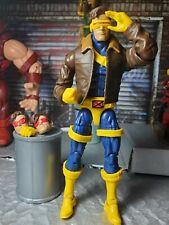 Marvel Legends X-Men Love Triangle 3 Pack Marvel's Cyclops Loose