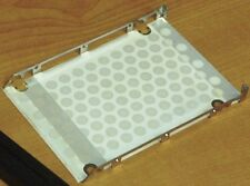 IBM T40, 141, T42, T43 Hard Drive Caddy Nuovo