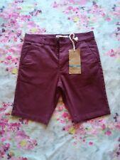 NEXT Chino Slim Shorts Shorts Size 28