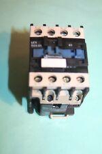 TELEMECANIQUE CONTACTEUR  LC1D2501 M5