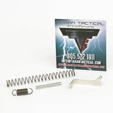 Taran Tactical Competition TTI Grand Master 3.25lb Connector Kit - Gen4