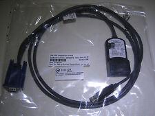 IBM USB KVM Switch Conversion Cable Adapter Module SIM POD 39M2899 39M2909