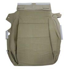 Honda Genuine 81131-TA5-A43ZB Seat Cushion Trim Cover Front Right