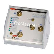 ProMariner ProIsoCharge Battery Isolator 180Amp 1-Alt 3-Bat - 12V