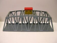 American Flyer Trestle Bridge [Lot 10-A27]