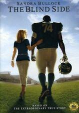 The Blind Side DVD New / Sealed Movie Sandra Bullock