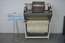 More details for mono ar304 bread stick maker moulder, baguette roller 415v 30