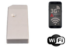 MITSUBISHI HEAVY INDUSTRIES Air Conditioning AM-MHI-01 Wi-Fi Online Controller