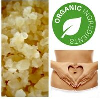 🦠50+ Billions Vegan Organic Natural Ingredients ✅Water Kefir Grains Probiotic
