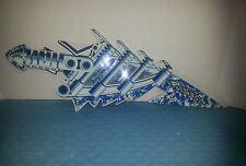 LEGO BIONICLE FOAM ICE SWORD 852495 NWT