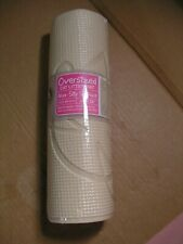 Over-Sized Cat Liter Mat, Brand New Still Sealed In Original Packaging