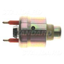 TBI Fuel Injector CADILLAC DEVILLE CADILLAC ELDORADO CADILLAC FLEETWOOD SEVILLE