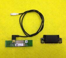 WiFi Wireless N5HBZ0000114 & IR Sensor FOR Panasonic TX-40DX600B TX-42DX650B TVs