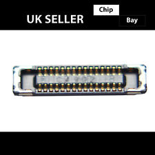 iPhone 6 6G LCD Display FPC Connector 4.7 Inch Screen