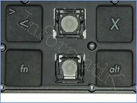 Asus A550CA F550C X550LA X550DP X550LD X550LN Tasto Tastiera Key 0KNB0-6124IT00