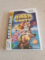 Boom Blox: Bash Party Nintendo Wii