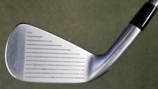 Titleist 712U Forged 2 Iron Dynamic Gold Tour Issue S400 Shaft  NEAR MINT COND!!