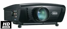 DG-737 Home theater Video game movie DVD  LCD projector