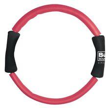 Body Sculpture Pilates Ring Yoga Abs Abdominal Thigh Toner Resistance Training